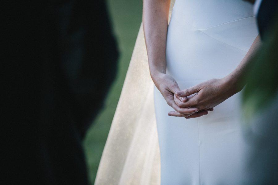 Em-Kie-Wedding-512
