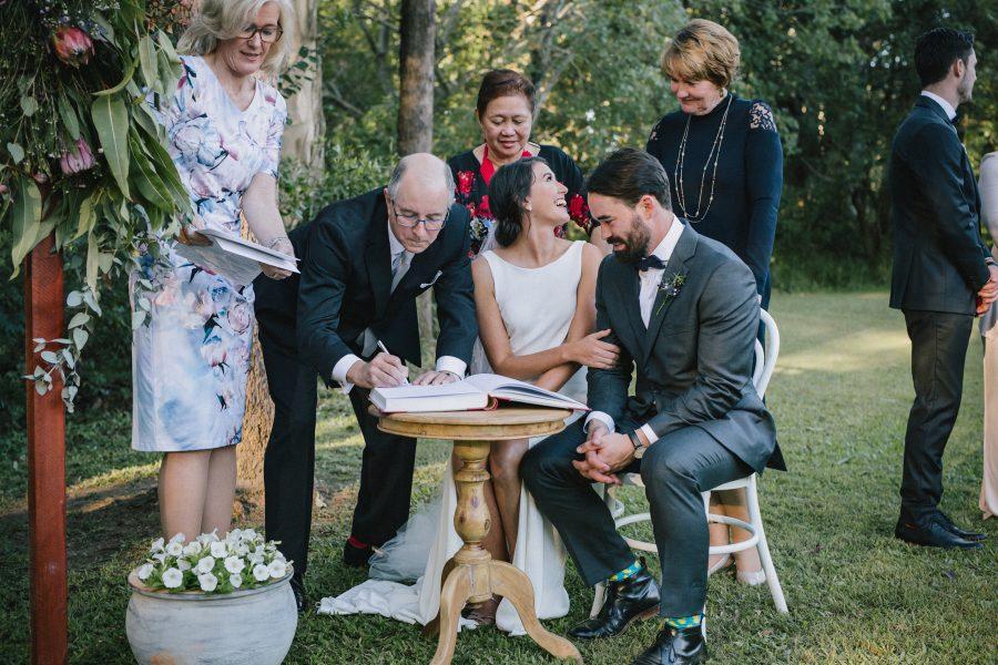 Em-Kie-Wedding-520
