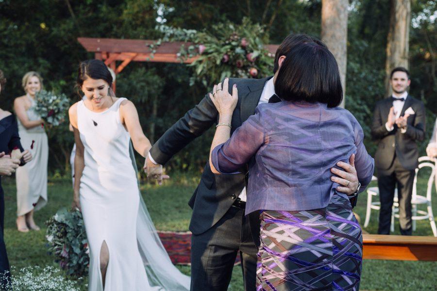 Em-Kie-Wedding-536