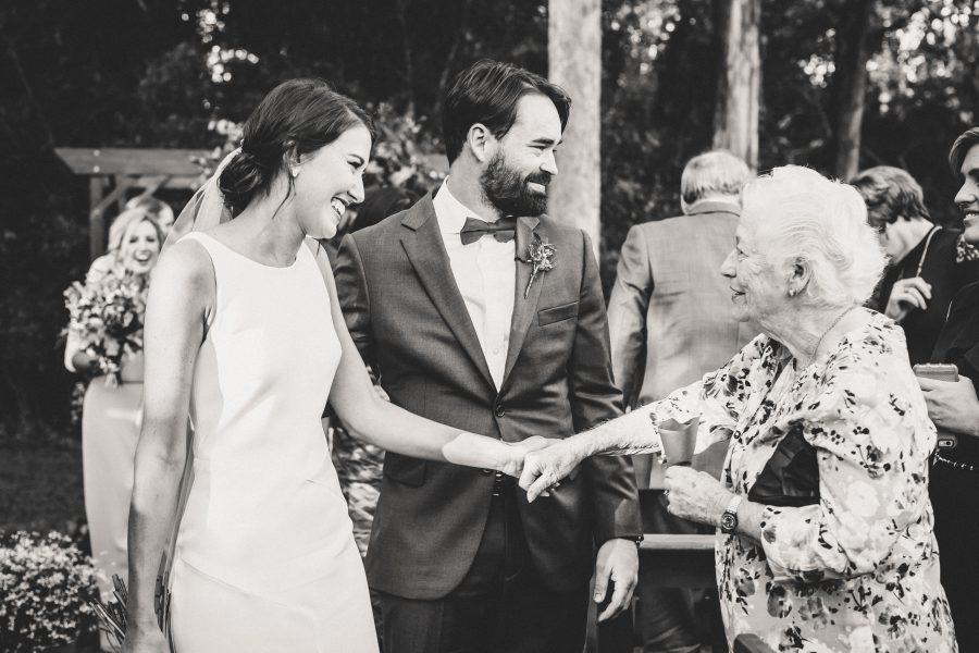 Em-Kie-Wedding-539