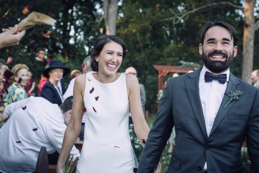 Em-Kie-Wedding-540