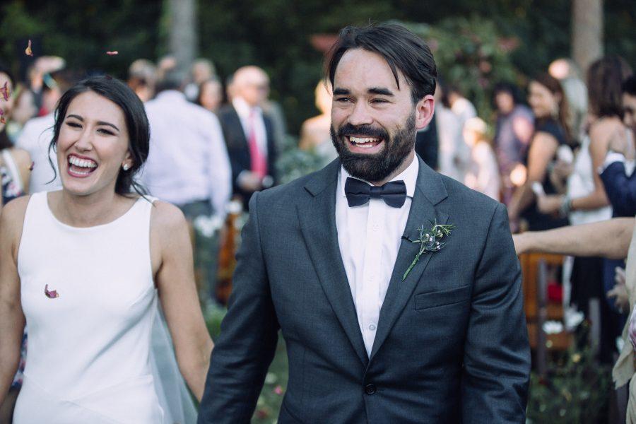 Em-Kie-Wedding-547