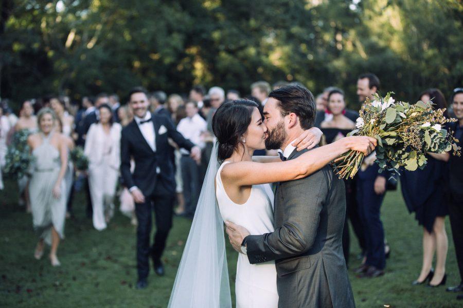 Em-Kie-Wedding-549