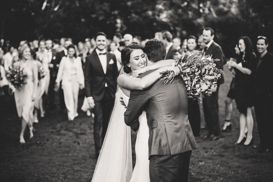 Em-Kie-Wedding-551