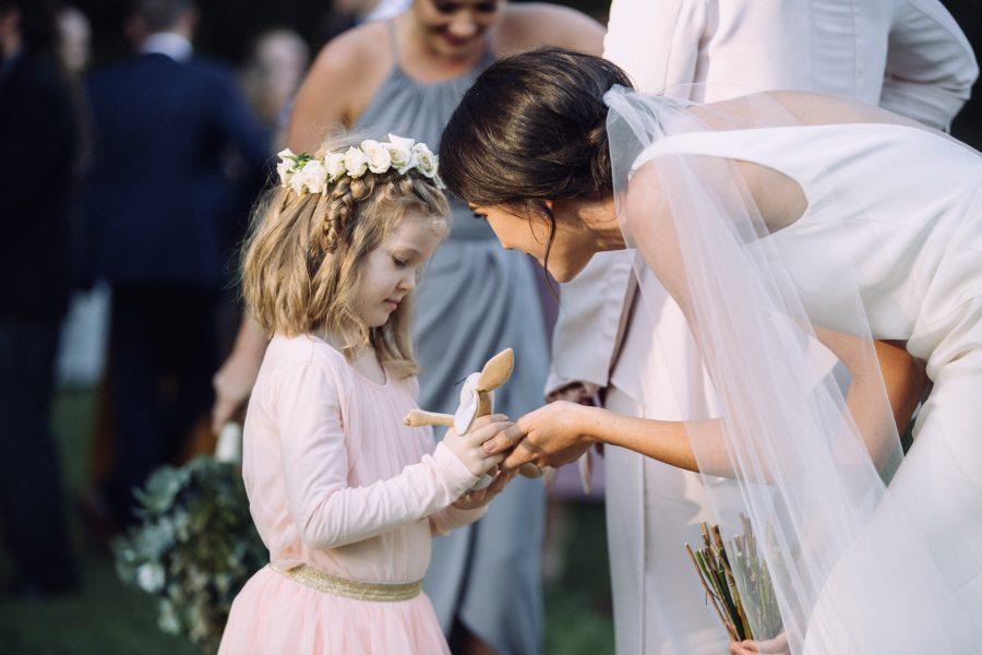 Em-Kie-Wedding-557