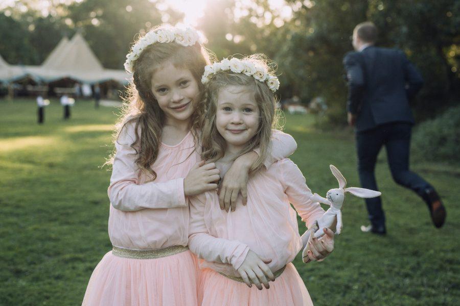 Em-Kie-Wedding-565