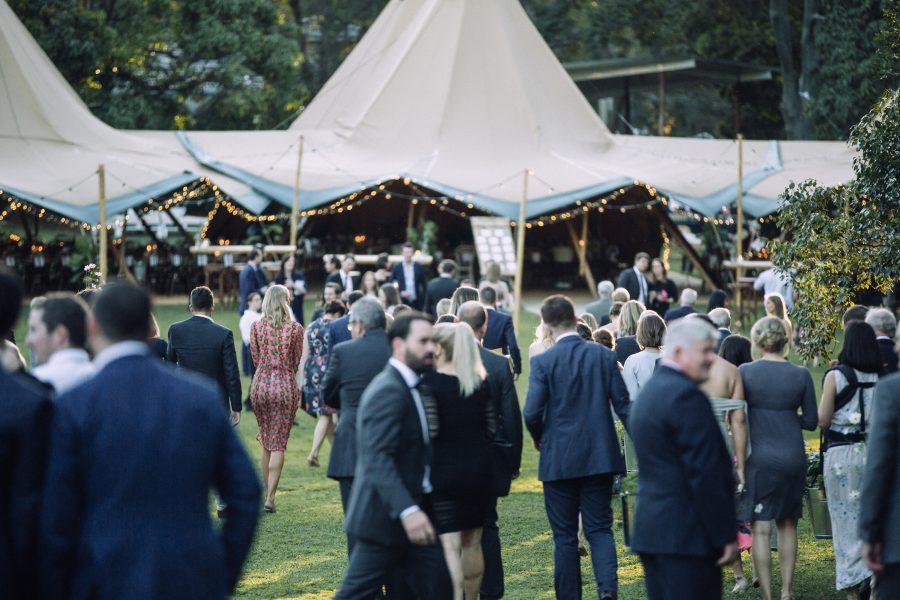 Em-Kie-Wedding-576