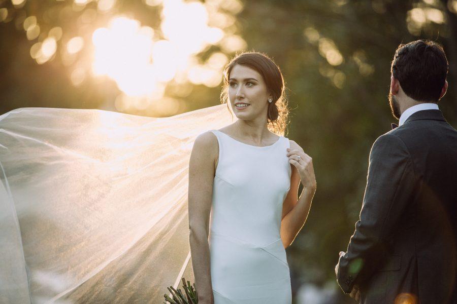 Em-Kie-Wedding-607