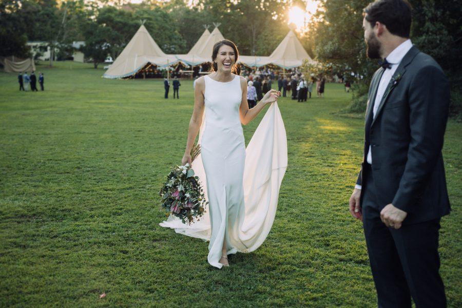 Em-Kie-Wedding-608
