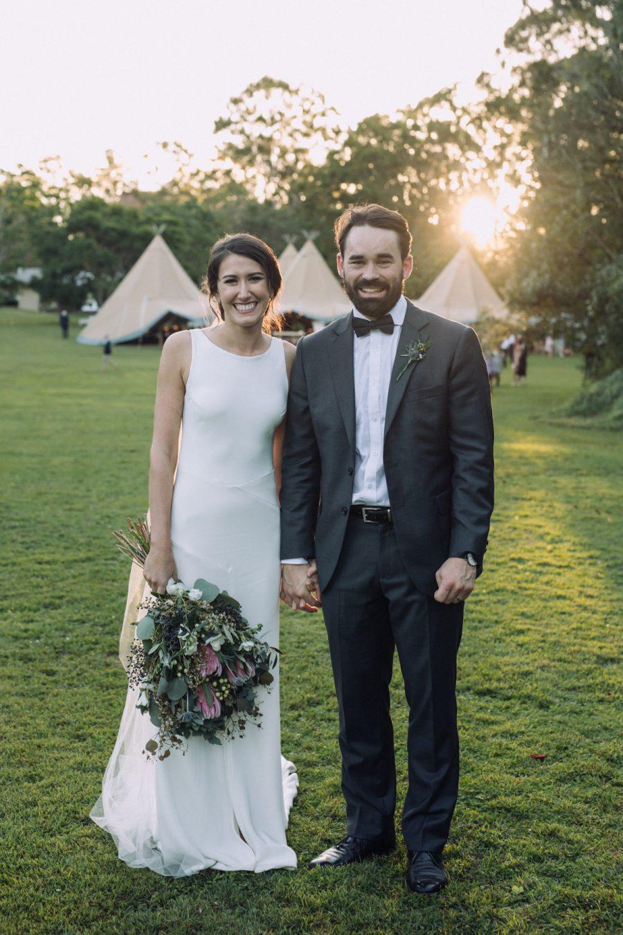 Em-Kie-Wedding-609