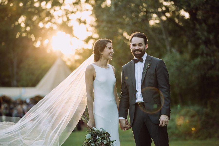 Em-Kie-Wedding-610