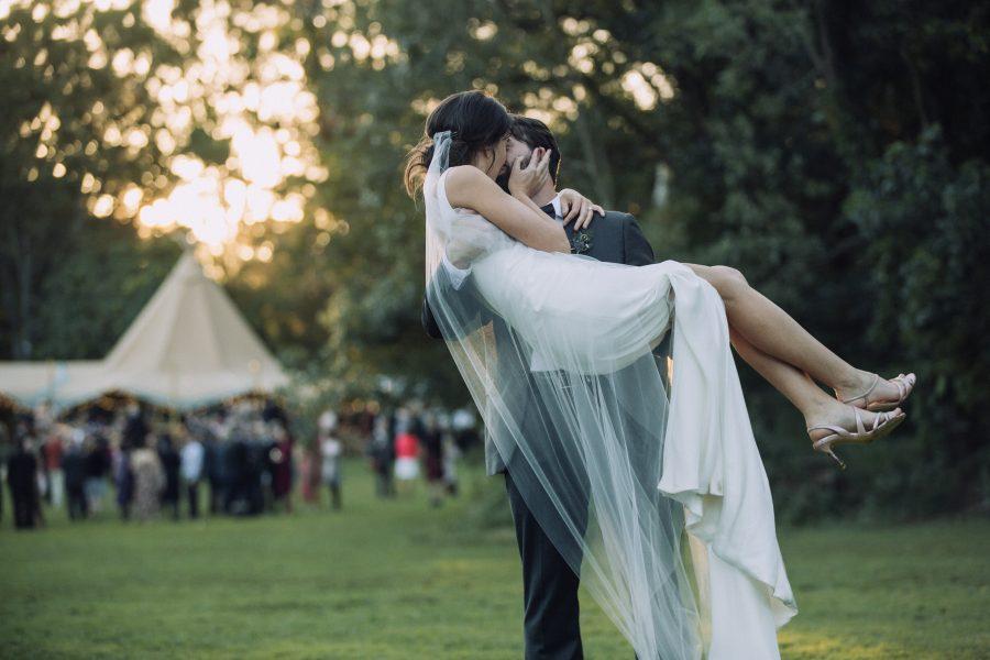 Em-Kie-Wedding-618