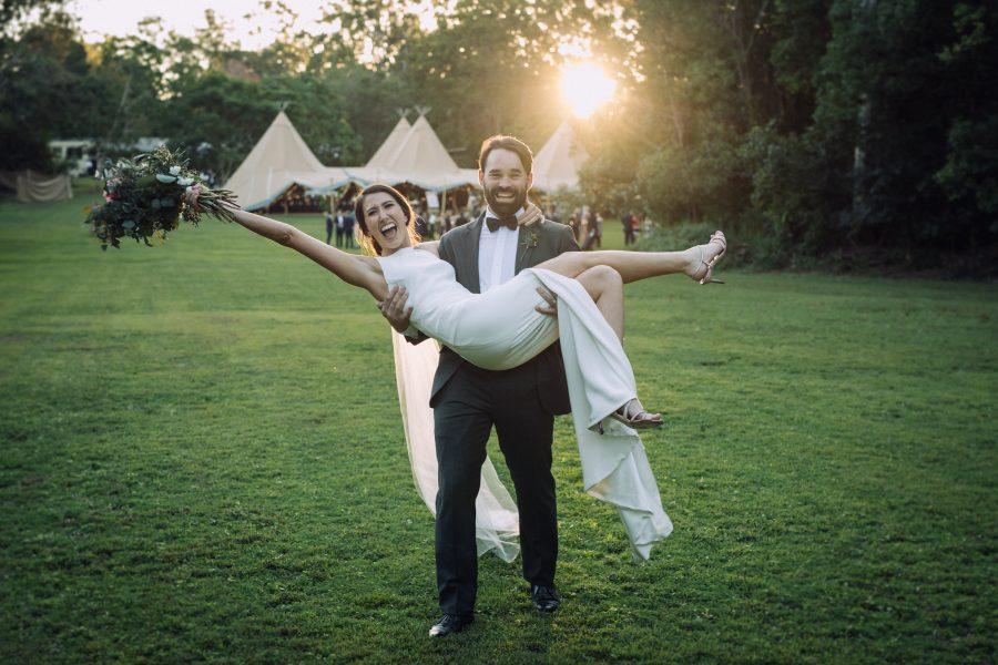 Em-Kie-Wedding-619