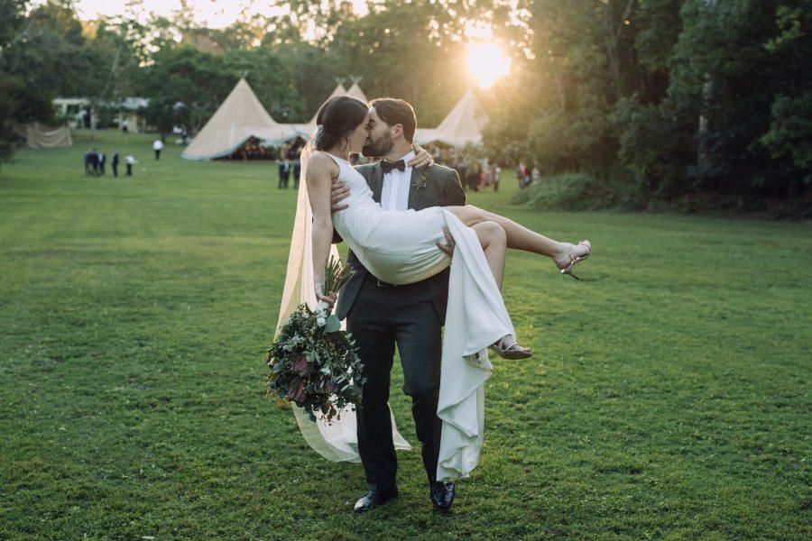 Em-Kie-Wedding-621