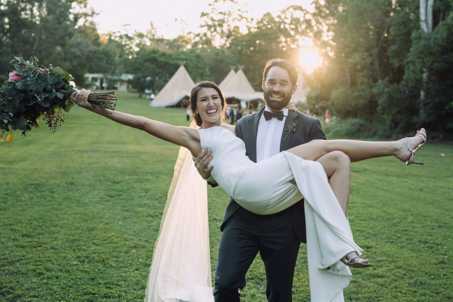 Em-Kie-Wedding-622