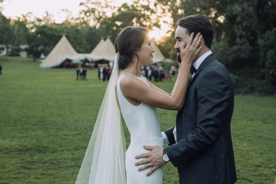 Em-Kie-Wedding-623