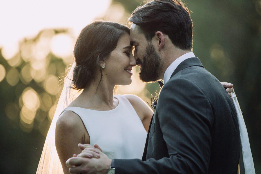 Em-Kie-Wedding-625