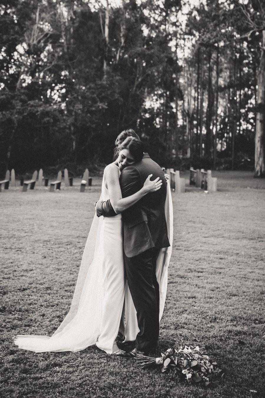 Em-Kie-Wedding-626