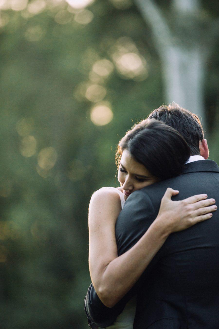 Em-Kie-Wedding-627