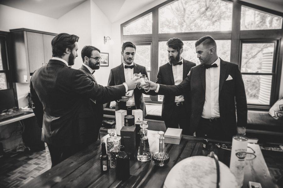 Em-Kie-Wedding-63
