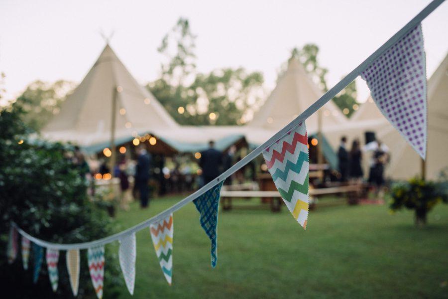 Em-Kie-Wedding-630