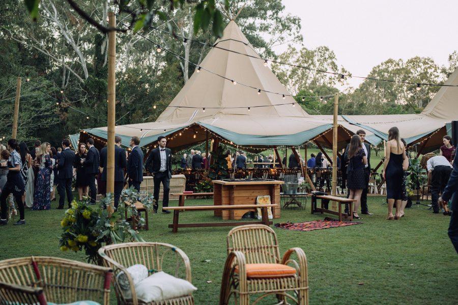Em-Kie-Wedding-633