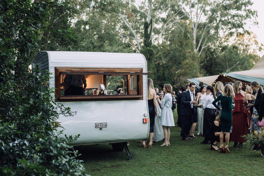 Em-Kie-Wedding-634