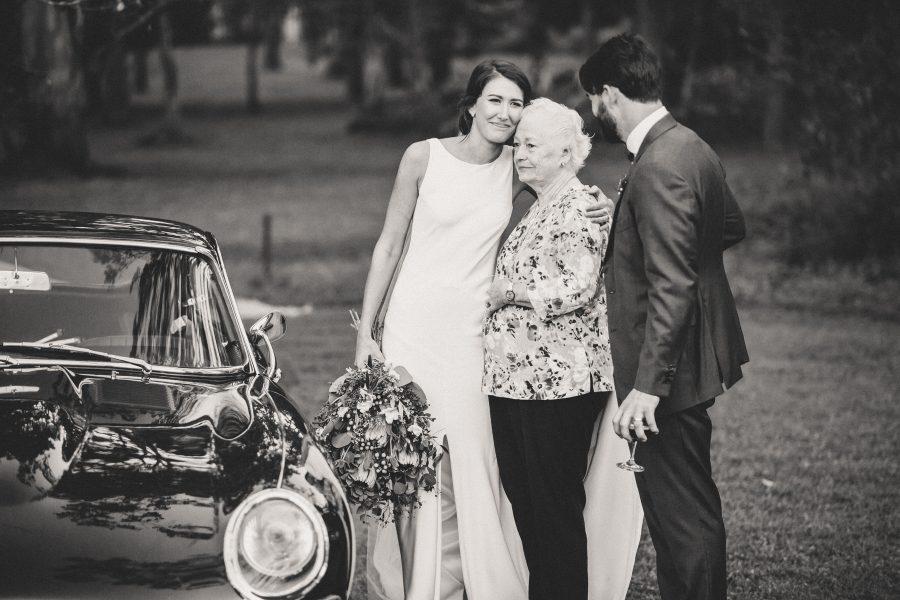Em-Kie-Wedding-648