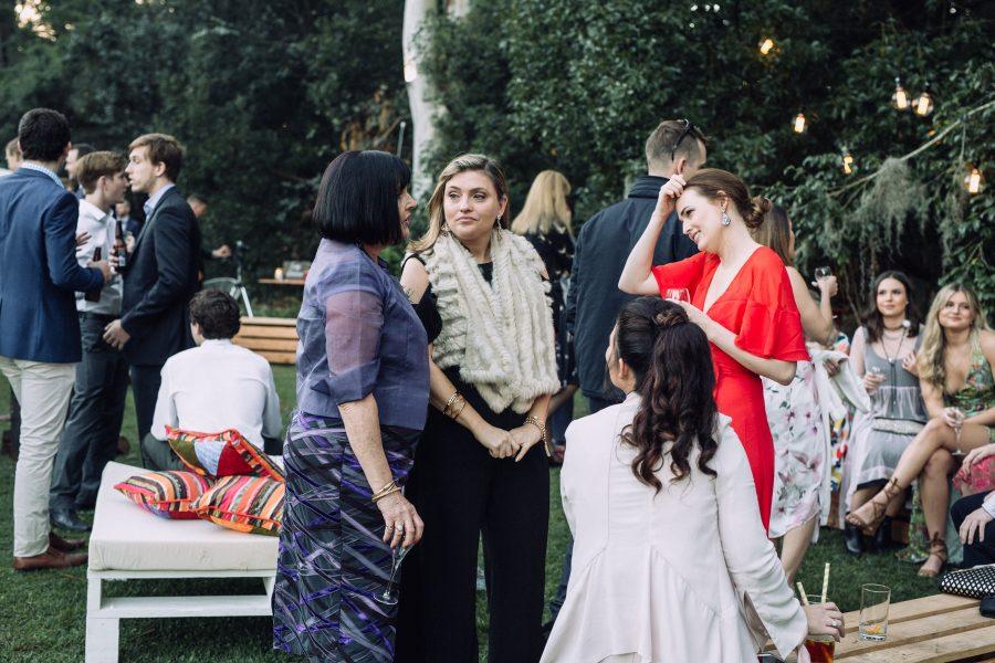 Em-Kie-Wedding-653