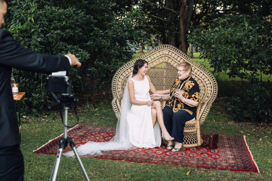 Em-Kie-Wedding-674
