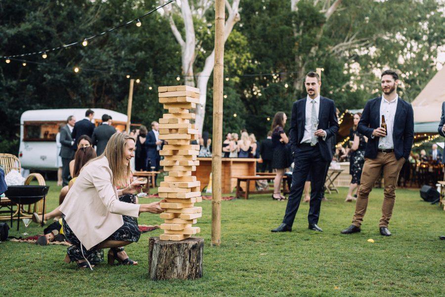 Em-Kie-Wedding-685