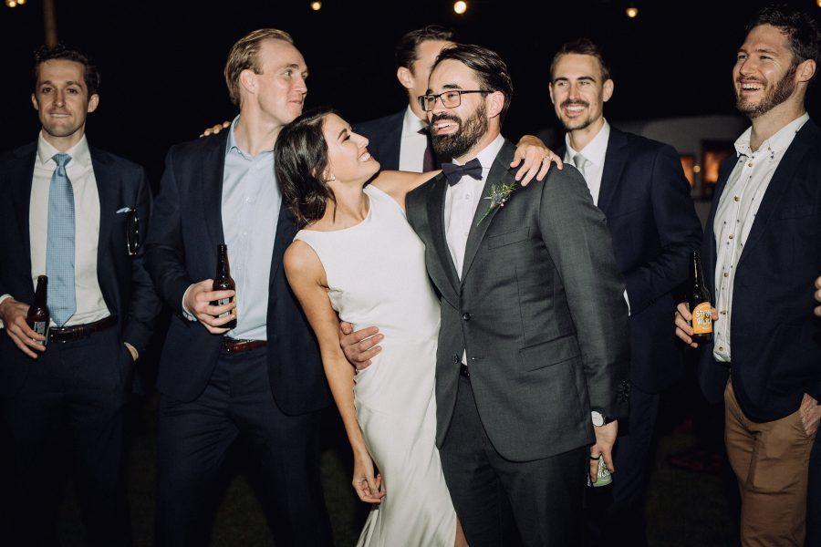 Em-Kie-Wedding-723