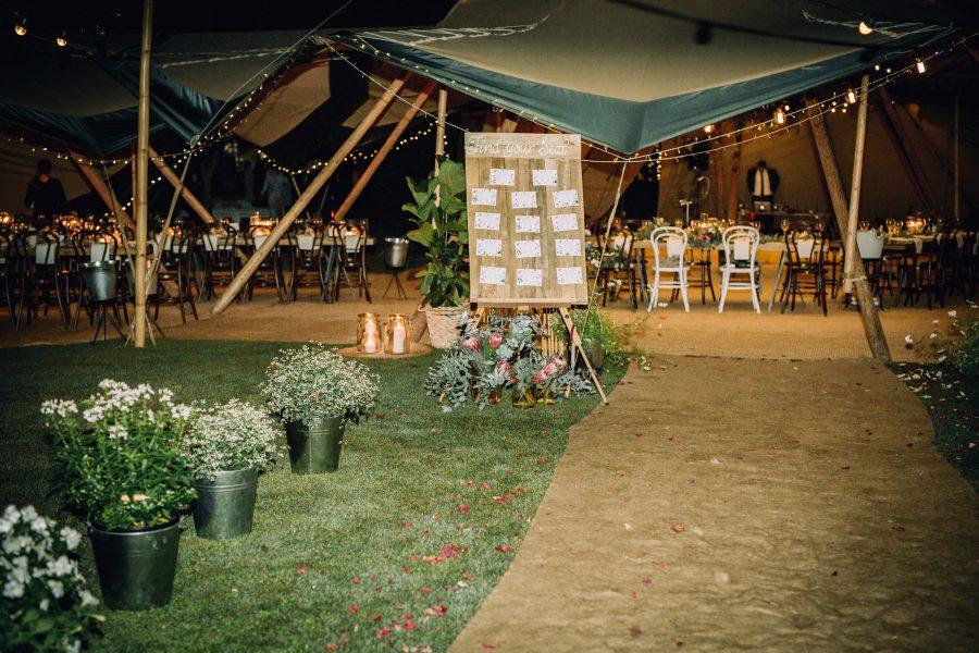 Em-Kie-Wedding-730