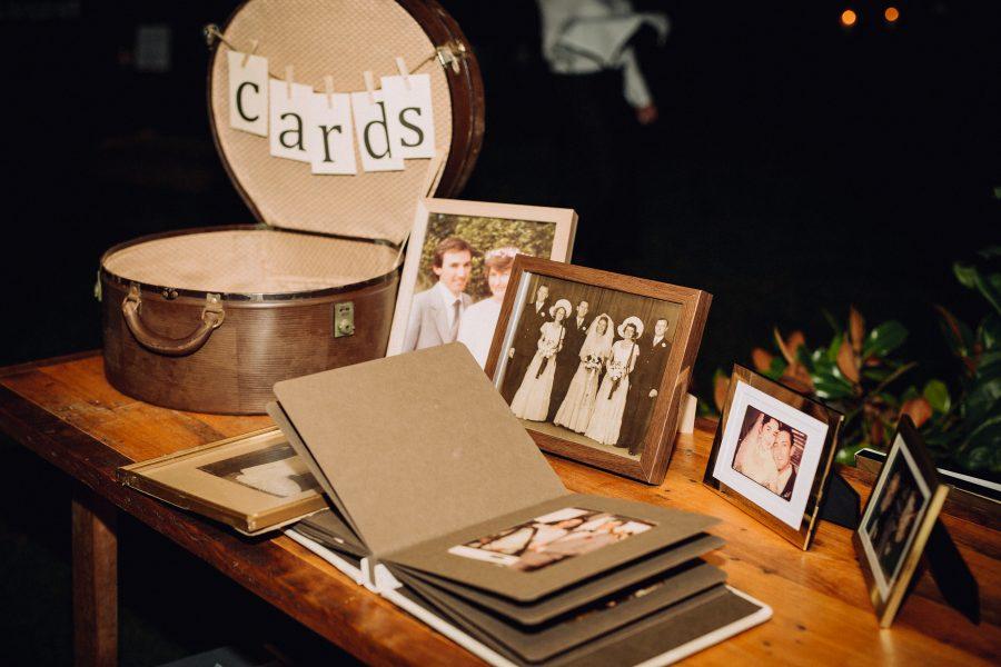 Em-Kie-Wedding-733