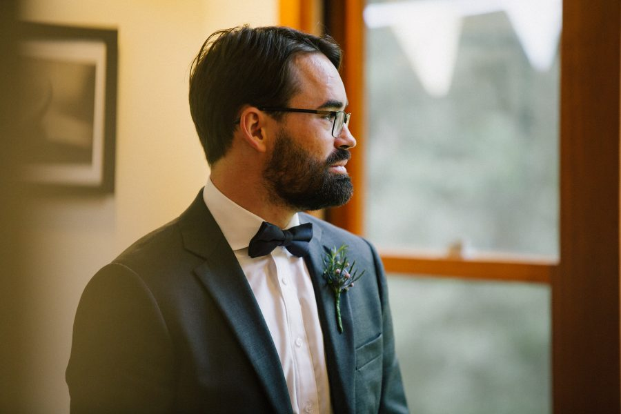 Em-Kie-Wedding-74