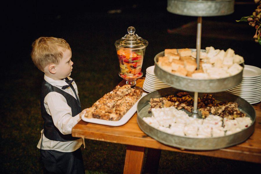 Em-Kie-Wedding-742