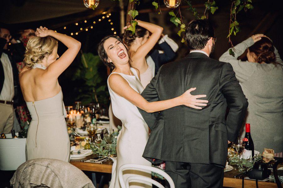 Em-Kie-Wedding-777