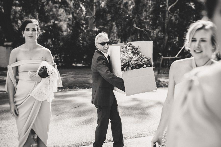 Em-Kie-Wedding-81