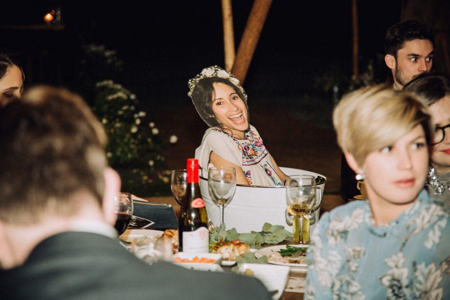 Em-Kie-Wedding-877