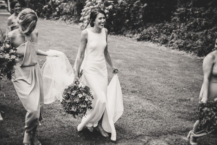Em-Kie-Wedding-89