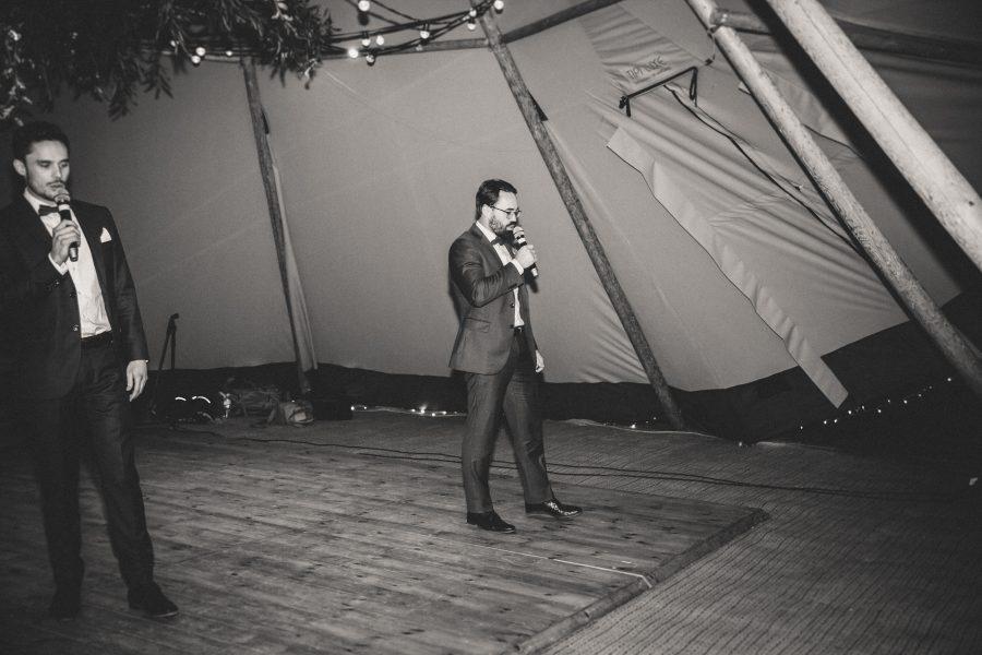 Em-Kie-Wedding-908