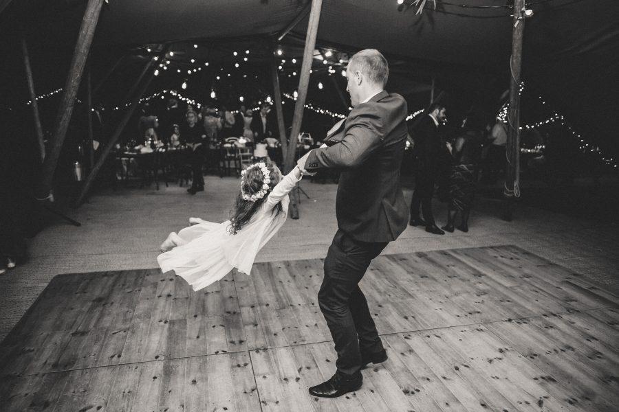 Em-Kie-Wedding-961
