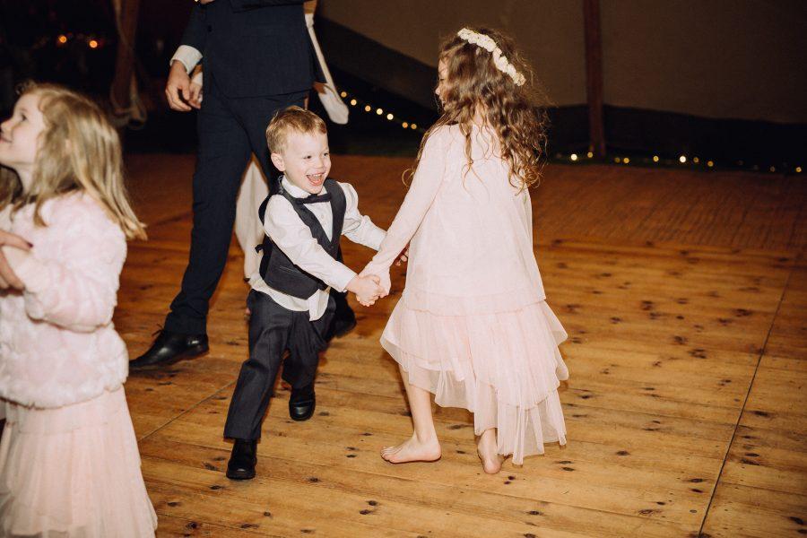 Em-Kie-Wedding-965