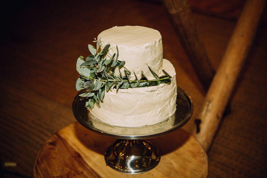 Em-Kie-Wedding-972
