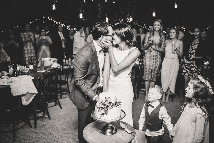 Em-Kie-Wedding-977
