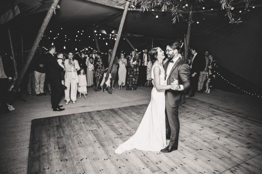 Em-Kie-Wedding-983