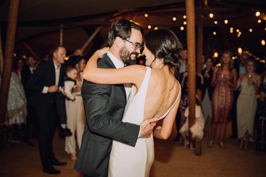Em-Kie-Wedding-984