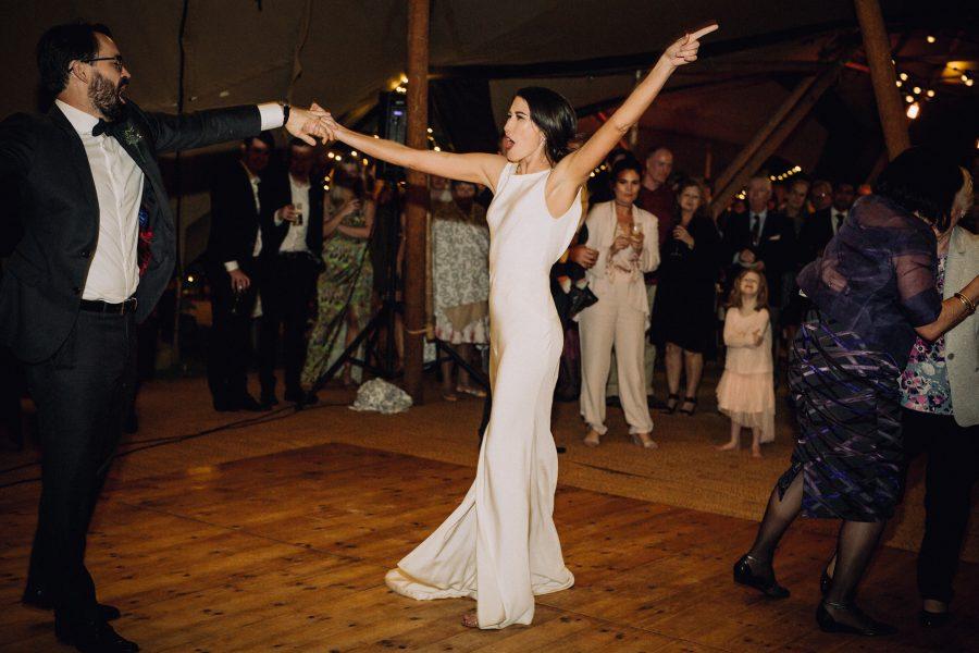Em-Kie-Wedding-998