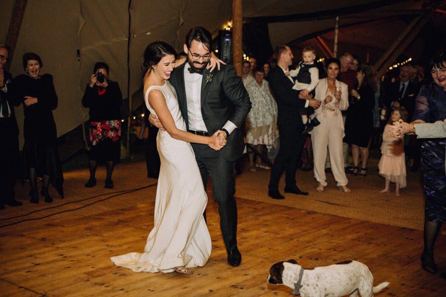 Em-Kie-Wedding-999
